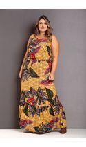 vestido-quadricular-plus-size--11-
