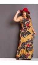 vestido-quadricular-plus-size--4-