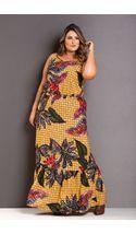 vestido-quadricular-plus-size--12-