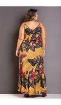 vestido-quadricular-plus-size--13-