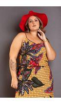 vestido-quadricular-plus-size--8-