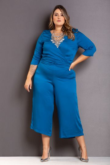macacao-agata-blue-plus-size--2-
