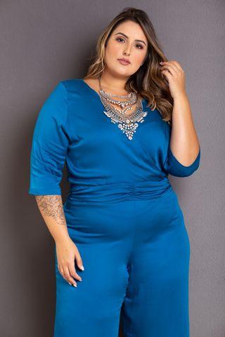 macacao-agata-blue-plus-size--5-