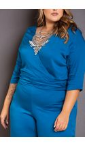macacao-agata-blue-plus-size--8-