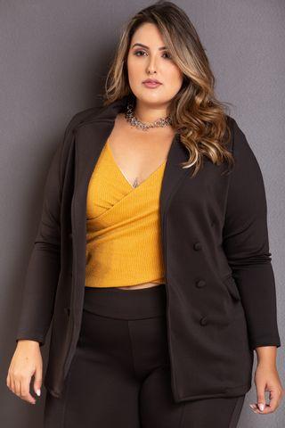 blazer-preto-plus-size--4-