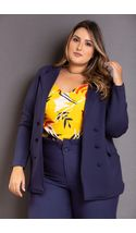 blazer-navy-plus-size--4-