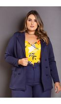 blazer-navy-plus-size--3-