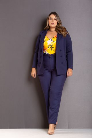 blazer-navy-plus-size--8-