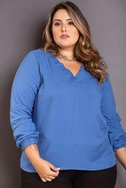 blusa-azul-plus-size--4-