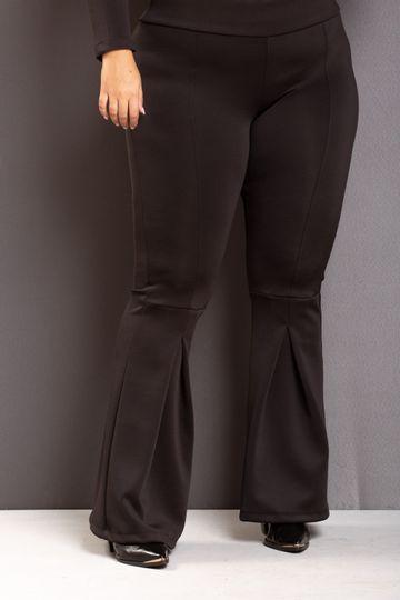 calca-flare-black-plus-size--4-