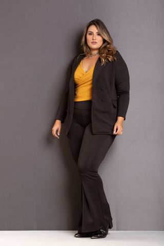 calca-flare-black-plus-size--3-
