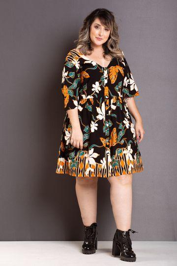 vestido-fada-plus-size--1-