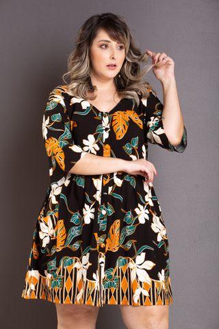 vestido-fada-plus-size--4-