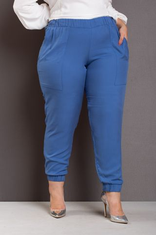 calca-jogger-plus-size--4-