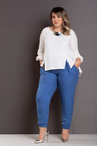 calca-jogger-plus-size--3-