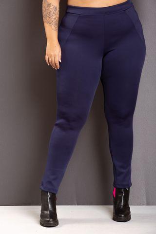 calca-skinny-azul-plus-size--4-