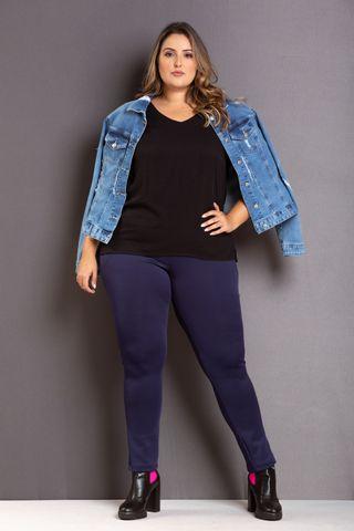 calca-skinny-azul-plus-size--1-
