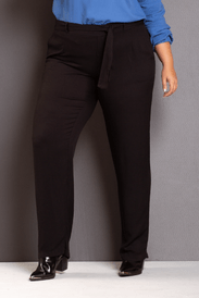 calca-sarjada-black-plus-size--5--72x