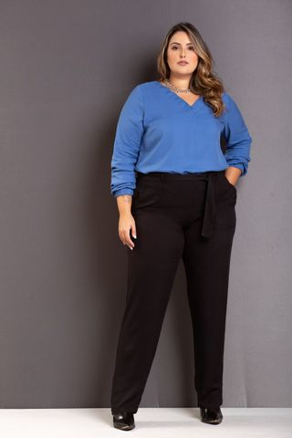 calca-sarjada-black-plus-size--2-