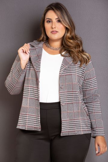 casaco-xadrez-plus-size--2-