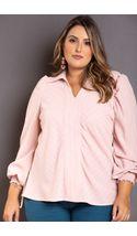 camisa-rosa-plus-size--2-