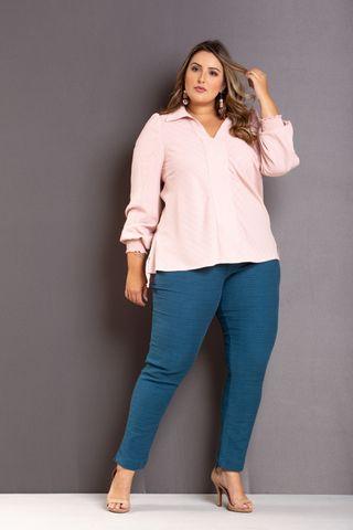 camisa-rosa-plus-size--6-