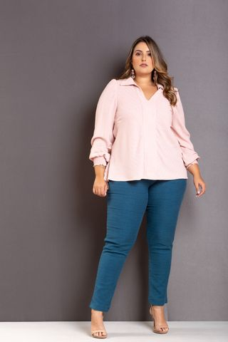 calca-siracusa-plus-size--2-