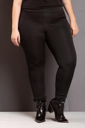 calca-blackout-plus-size--4--72x