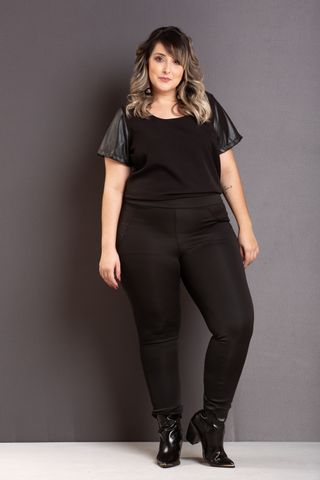 calca-blackout-plus-size--3-