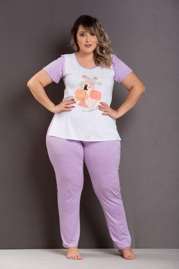 pijama-florescer-plus-size--3-