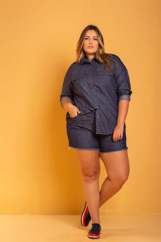 camisa_jeans_feminina_plus_5