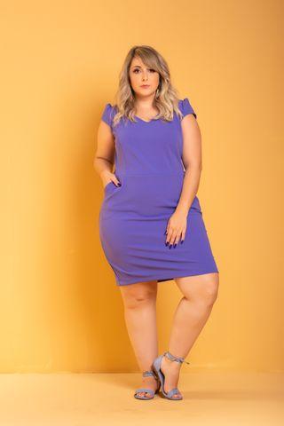 tubinho-plus-size-azul--3-