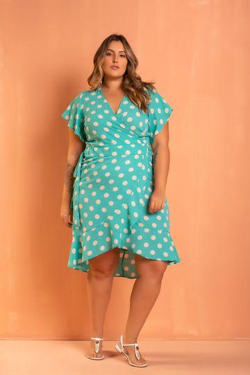 vestido-plus-size-transpassado-poa--3-
