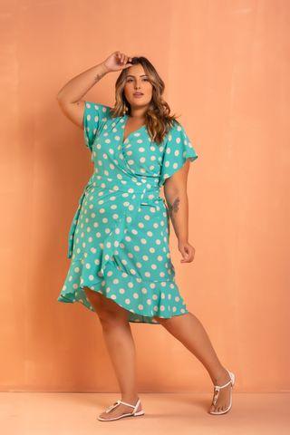 vestido-plus-size-transpassado-poa--2-