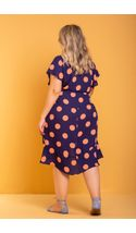 vestido-plus-size-transpassado-marinho--1-