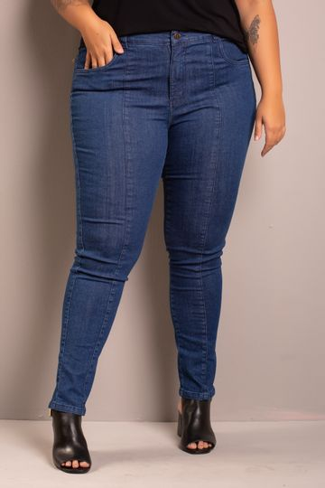 calca_jeans_skinny_plus_3