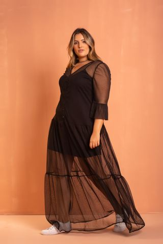 vestido-tule-preto-plus-size--3-