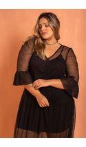 vestido-tule-preto-plus-size--5-