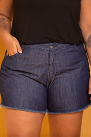 shorts_jeans_desfiado_plus_3