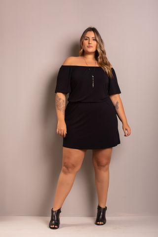 vestido_ciganinha_Myra_black_plus
