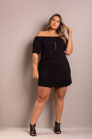 vestido_ciganinha_Myra_black_plus_3