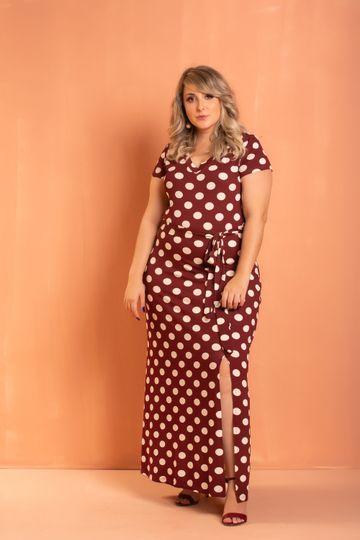 vestido-plus-size-longo-poa-vinho--2-