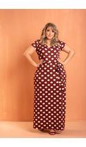 vestido-plus-size-longo-poa-vinho--4-