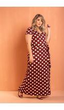 vestido-plus-size-longo-poa-vinho--3-