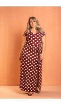vestido-plus-size-longo-poa-vinho--5-