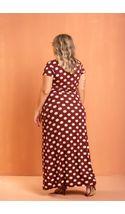 vestido-plus-size-longo-poa-vinho--1-