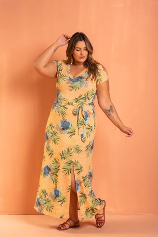 vestido-longo-plus-size-flores--3-