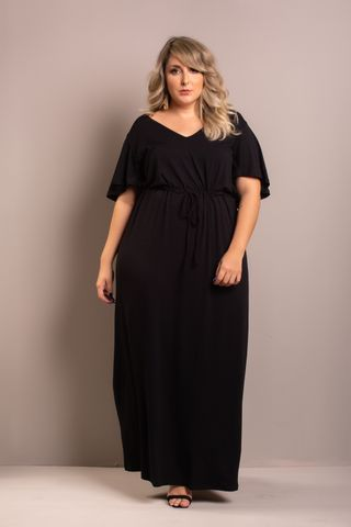 vestido-longo-comfy-plus-size--2-