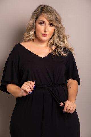 vestido-longo-comfy-plus-size--5-