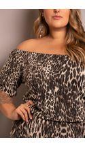 vestido_ciganinha_Myra_animal_print_plus_4